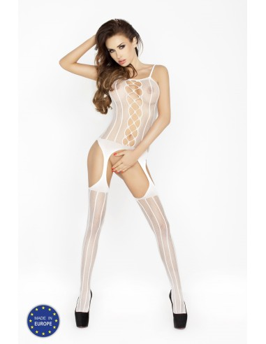 Bodystocking BS023