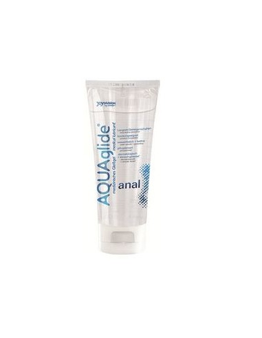 Analni lubrikant AQUAglide 100 ml