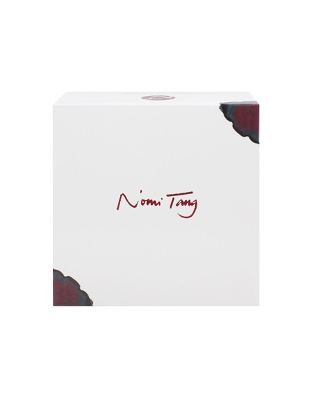 Vaginalne kroglice Naomi Tang