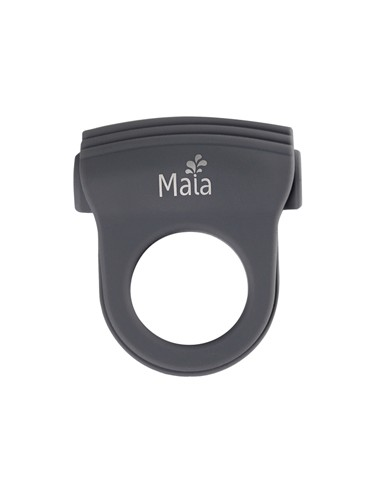 Polnilni vibracijski obroček Adam - Maia