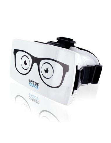 3D očala SphereSpecs Virtual Reality