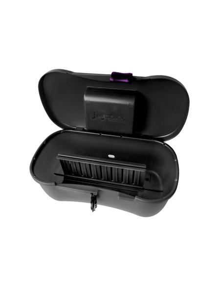 Kovček Joyboxx - Higienic