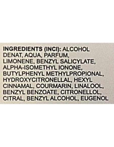 Ženski parfum s feromoni Pearl - Cobeco Pharma