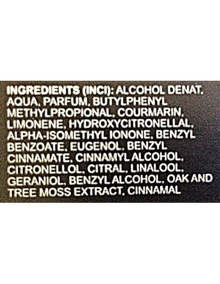 Moški parfum s feromoni ONYX - Cobeco Pharm