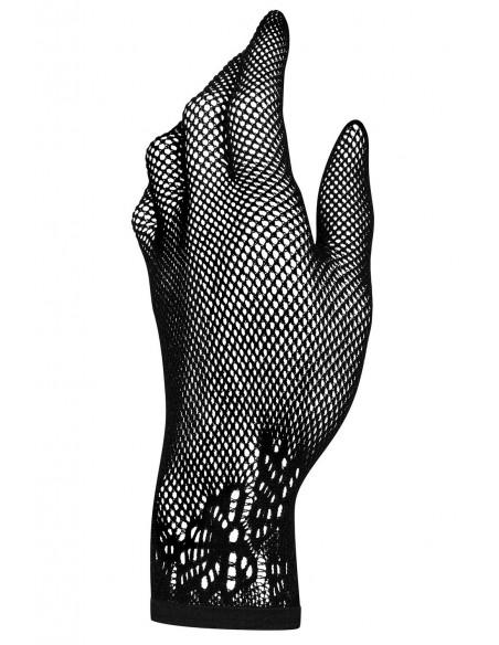 Rokavice Lustella - Obsessive