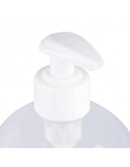 Lubrikant na vodni osnovi EasyGlide - 1000 ml