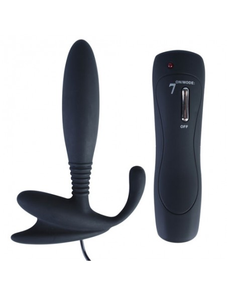 Analni vibrator Anal Pleasure