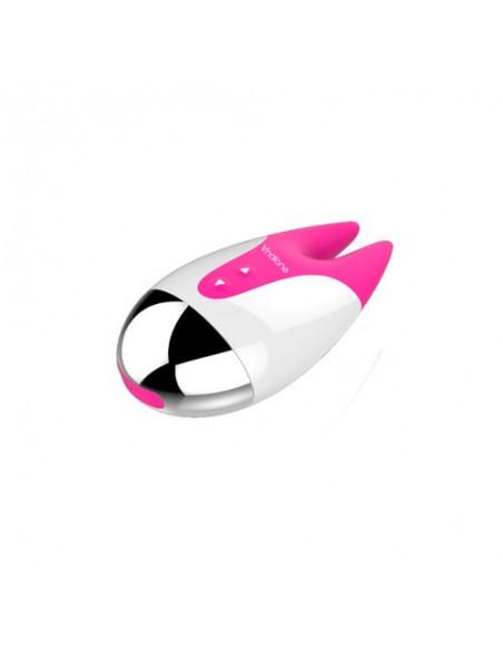 Nalone Fifi polnilni vibrator