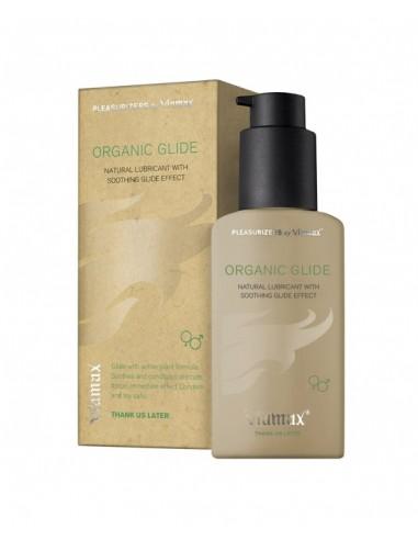 Lubrikant Viamax Organic 70 ml