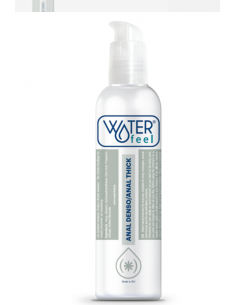 Lubrikant Waterfeel Anal - 150 ml