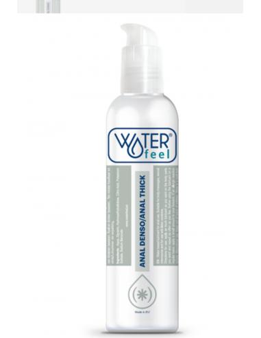 Lubrikant Waterfeel Anal - 150 ml