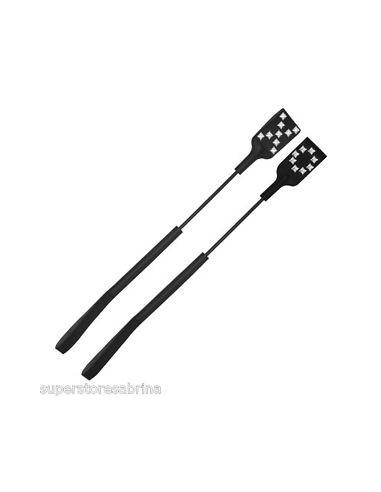 Šeškalnik Studded XO 57 cm Sex&Mischief