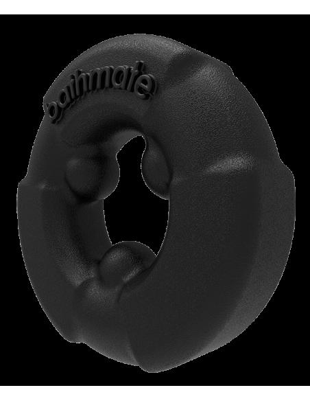Erekcijski obroček Power Rings Gladiator - Bathmate