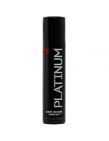 Lubrikant Wet Platinum Premium 30 ml
