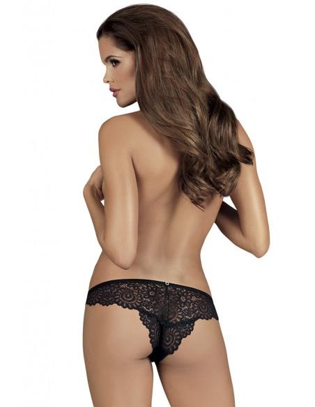 Sexy hlačke Mixty panties - Obsessive