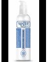 Hladilni lubrikant na vodni osnovi Waterfeel Cooling 150 ml