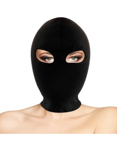 Maska Extreme Zipper - Ouch