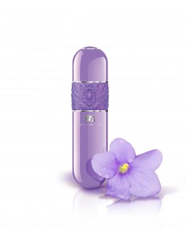 Vibrator Onye Fleur lavander