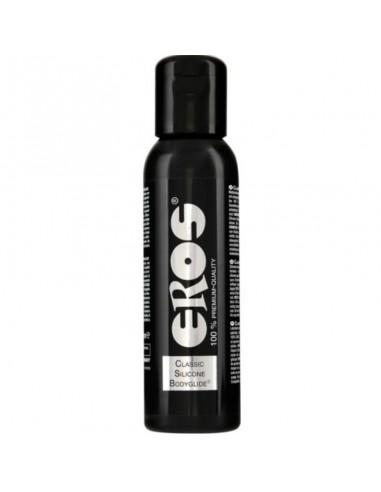 Silikonski lubrikant Eros Classic...