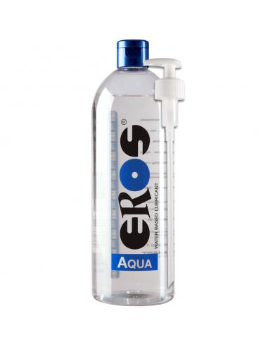 Medicinski lubrikant na vodni osnovi...