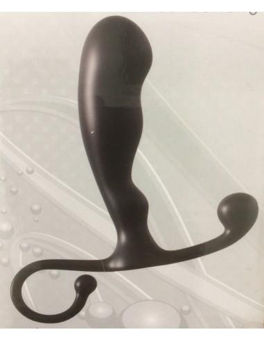 Stimulator prostate Classix Anal fantasy