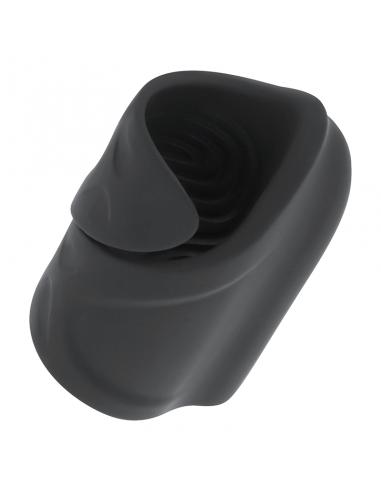 Stimulator za pare Ohmama USB polnilen