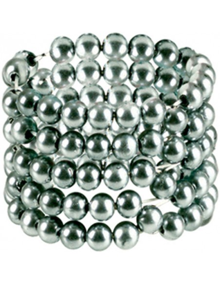 Penis nastavek Calex Ultimate stroker bead