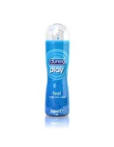 Lubrikant Durex - Play Feel 50 ml