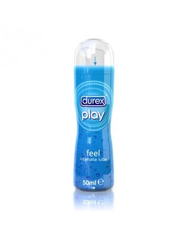 Lubrikant Durex - Play Feel 50 ml