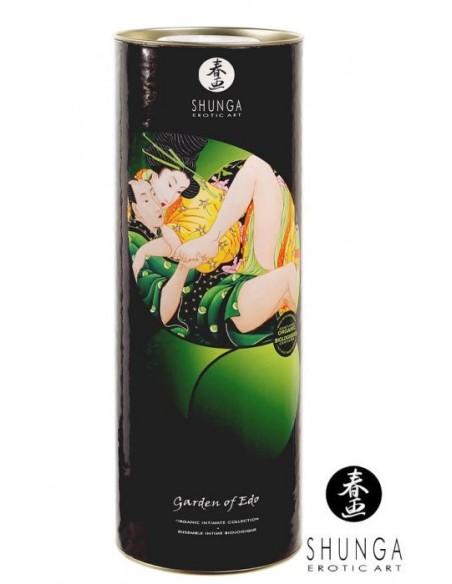 """Komplet v darilni škatli """"Garden of Edo"""""""