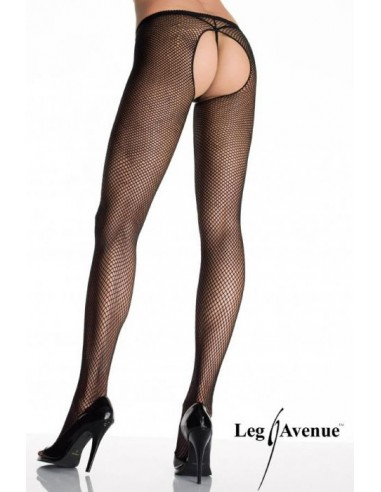 Hlačne nogavice - Leg Avenue