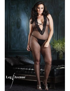 Bodystocking - Leg Avenue