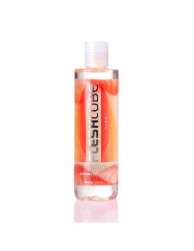 Fleshlight - Fleshlube Fire 250 ml