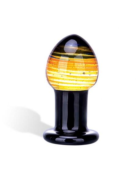 Galileo - Glas