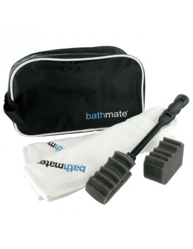 Cleaning & Storage Kit - Bathmate