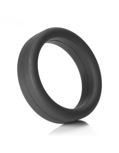 Erekcijski obroček Super Soft C-Ring - Tantus