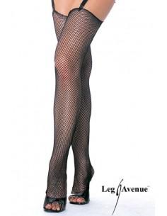 Mrežaste nogavice - Leg Avenue