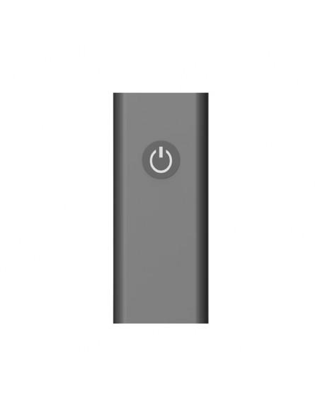 Analni vibrator Nexus  Ace
