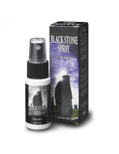 Black Stone Delay Sprej