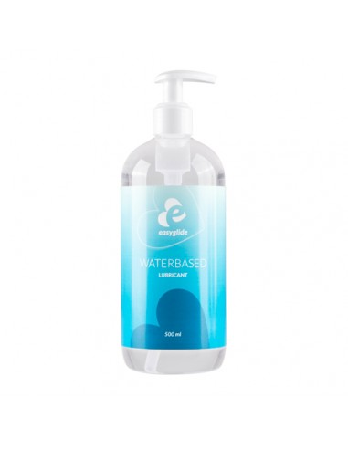 Lubrikant EasyGlide - 500 ml