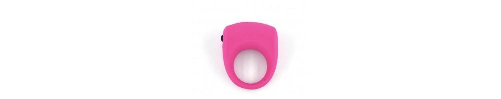 Vibracijski prstani