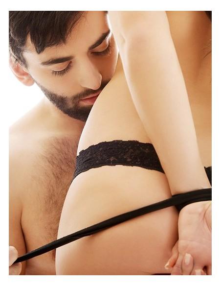 Boljši sex zanj