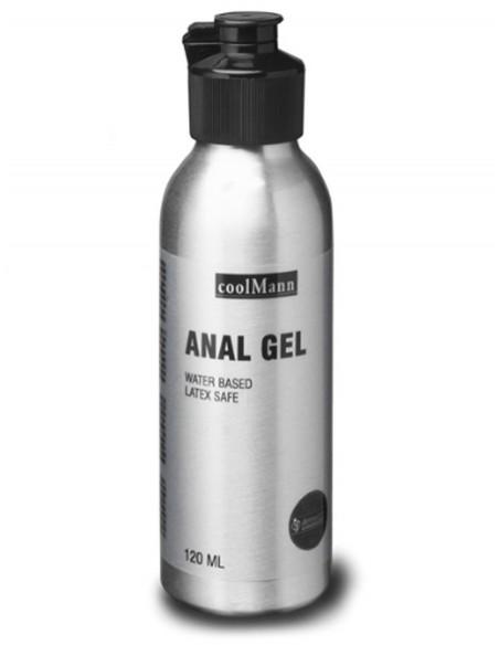 Analni
