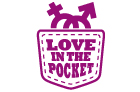 Love in the pocket