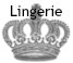 Queenlingerie